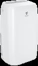 Мобильный кондиционер Royal Clima RM-S49CN-E SIESTA