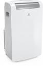 Мобильный кондиционер Royal Clima RM-SL39CH-E SALVATORE в Краснодаре