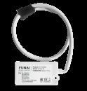 Wi-Fi USB модуль FUNAI WF-RAC03 в Краснодаре