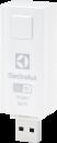 Модуль съемный управляющий Electrolux Smart Wi-Fi ECH/WF-01 в Краснодаре