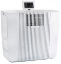 Мойка воздуха Venta LW62 Wi-Fi (белая) в Краснодаре