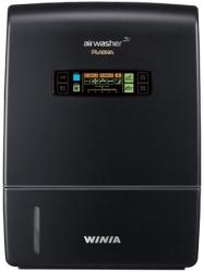 Мойка воздуха Winia AWX-70PTBCD Maximum