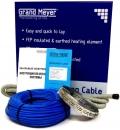 Нагревательный кабель Grand Meyer THC20-160 в Краснодаре