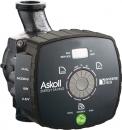 Насос циркуляционный Askoll ES MAXI 32-100/180 в Краснодаре
