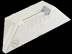 Конвектор NOBO Viking NFC 2S 12