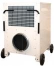 Охладитель воздуха Master AC 24 в Краснодаре