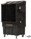 Охладитель воздуха Master BC 120 в Краснодаре