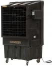 Охладитель воздуха Master BC 180 в Краснодаре