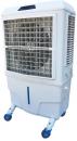 Охладитель воздуха Master BC 80 в Краснодаре