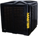 Охладитель воздуха Master BCM 511 D в Краснодаре