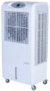 Охладитель воздуха мобильный Master CCX 4.0 в Краснодаре