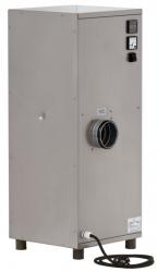 Осушитель воздуха A+H Adsorp DA 250TP