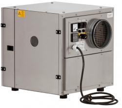 Осушитель воздуха A+H Adsorp DA 410