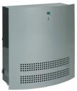 Осушитель воздуха Dantherm CDF 10 (серый) в Краснодаре
