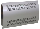 Осушитель воздуха для бассейнов Dantherm CDF 45