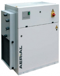 Осушитель воздуха канальный для бассейнов Aerial АР Н120