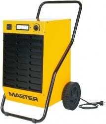 Осушитель воздуха промышленный Master DH 44