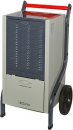 Осушитель воздуха промышленный Neoclima ND90-ATT в Краснодаре