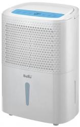 Осушитель воздуха Ballu BDU-10L