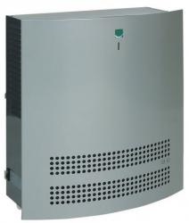Осушитель воздуха Dantherm CDF 10 (белый)