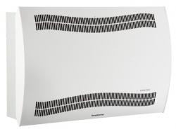 Осушитель воздуха для бассейна Dantherm CDP40
