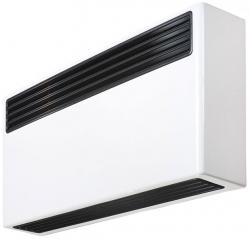 Осушитель воздуха для бассейна TROTEC DS 60