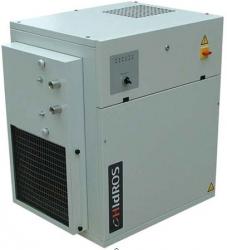 Осушитель воздуха для бассейнов Hidros SDH 120
