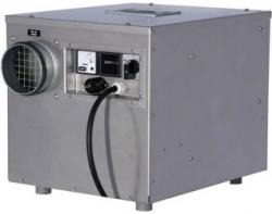 Осушитель воздуха Master DHA 250