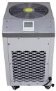 Осушитель воздуха мобильный NeoclimaFDM06V в Краснодаре