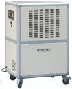 Осушитель воздуха промышленный TROTEC DH 95 S