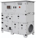Осушитель воздуха промышленный TROTEC TTR 2400 в Краснодаре