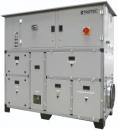 Осушитель воздуха промышленный TROTEC TTR 3300 в Краснодаре