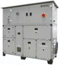 Осушитель воздуха промышленный TROTEC TTR 5000 в Краснодаре