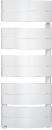 Полотенцесушитель Noirot Mono-bain 2 55cm 900 W в Краснодаре