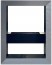 Портал Dimplex Boxx для электрокамина Cassette 600 в Краснодаре
