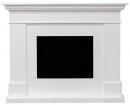 Портал Dimplex California для электрокаминов Cassette 400/600 в Краснодаре