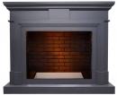 Портал Dimplex Coventry для электрокаминов Cassette 400/600 в Краснодаре