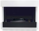 Портал Dimplex Cube для электрокаминов Cassette 400/600 в Краснодаре