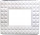 Портал Dimplex Diamond для электрокамина Cassette 600 в Краснодаре