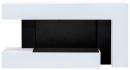 Портал Dimplex Futuro для электрокаминов Cassette 1000 в Краснодаре