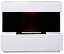 Портал Dimplex Kyoto для электрокаминов Cassette 400/600 в Краснодаре