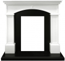 Портал Dimplex Langford для электрокаминов Opti-Myst, Optiflame в Краснодаре