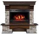 Портал Royal Flame Aberdeen для очагов Vision 26 в Краснодаре