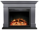 Портал Royal Flame California Graphite Gray для электрокаминов