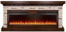 Портал Royal Flame Chalet 60 для электрокамина Vision 60 в Краснодаре