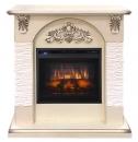 Портал Royal Flame Chester слоновая кость для очага Vision 18 в Краснодаре