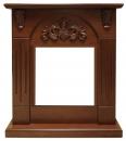 Портал Royal Flame Chester Wood для очага Vision 18 LED FX в Краснодаре