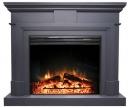 Портал Royal Flame Coventry Graphite Gray для электрокаминов в Краснодаре