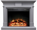 Портал Royal Flame Coventry Gray для электрокаминов в Краснодаре