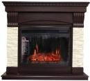 Портал Royal Flame Denver для очага Dioramic 25 в Краснодаре